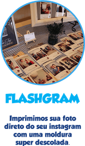 flashgram